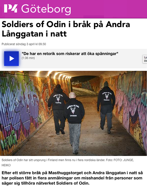soldiers_of_odin_media2