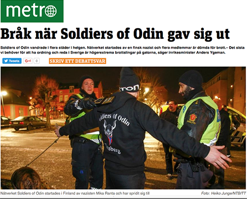 soldiers_of_odin_media4