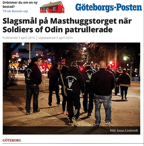 soldiers_of_odin_media5
