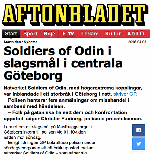 soldiers_of_odin_media7.png