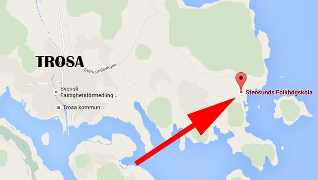 stensunds_folkhogskola-10