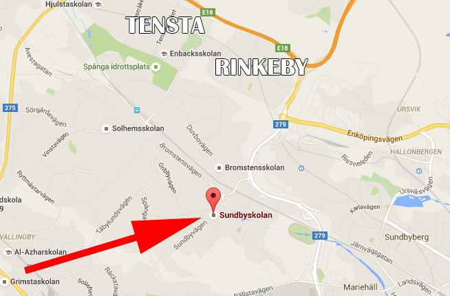 sundbyskolan_2_spanga