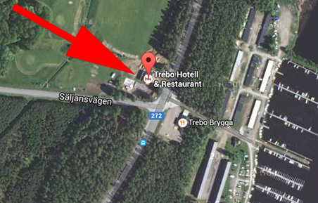 trebo_hotell-Sandviken2.png
