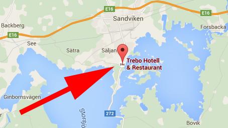 trebo_hotell-Sandviken_1