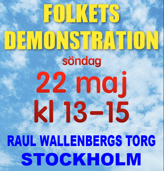 folkets-demonstration-raul-wallenbergs-torg