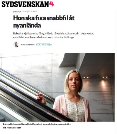 rebecka-kjellsson.png