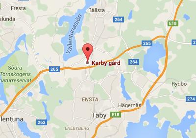 taby-kyrkby