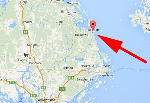 grisslehamn-vaddo
