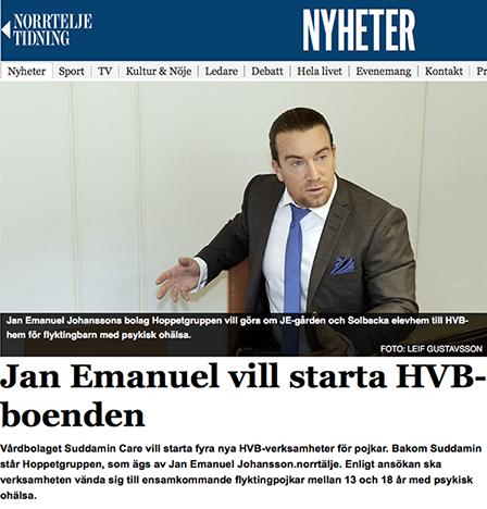 jan-emanuel-johansson-hvb.png