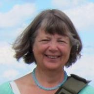 marianne-bjarneskans
