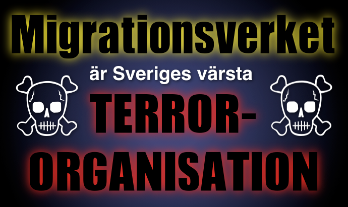migrationsverket.png
