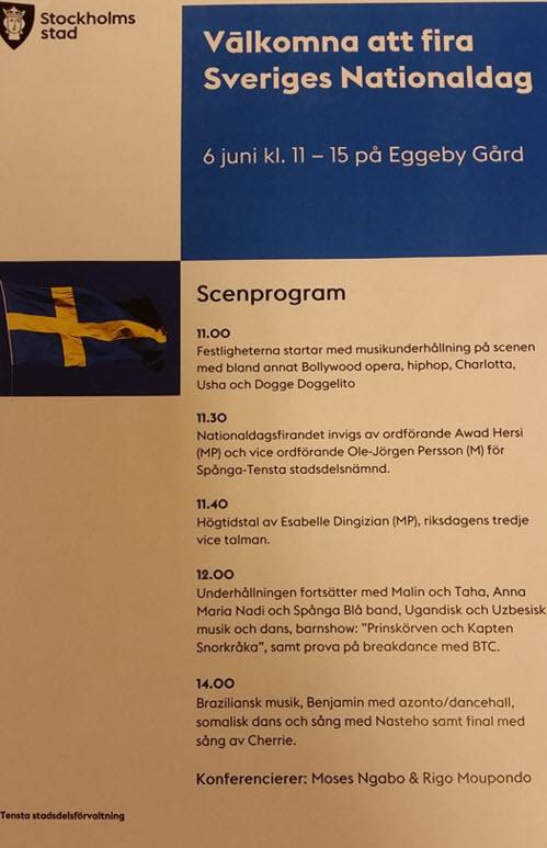 nationaldagen-stockholm