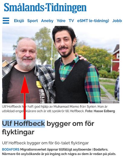 ulf-hoffbeck