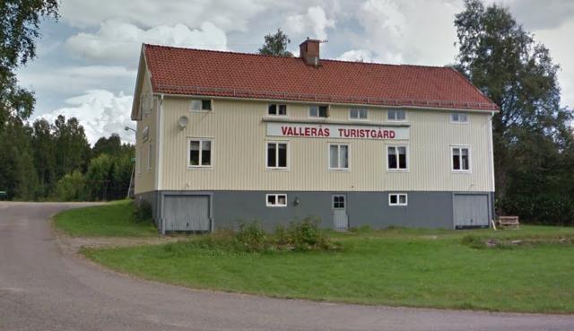 valleras-turistgard-salen.png