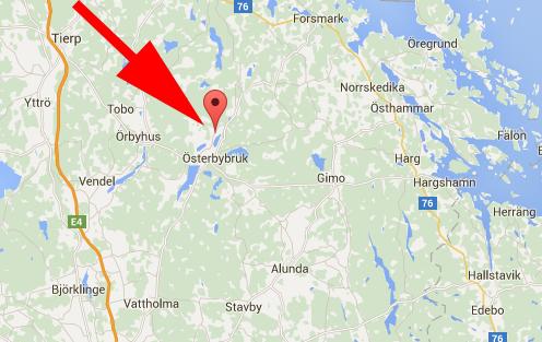 film-osterbybruk-osthammar