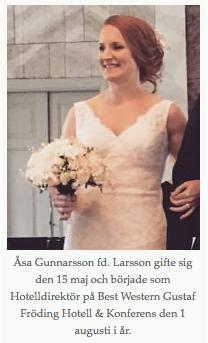 asa-gunnarsson-hotell-gustaf-froding