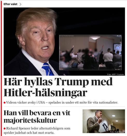 trump-hyllas