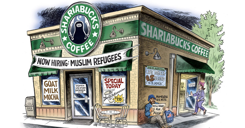 starbucks-boycott